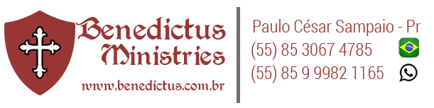 logo email ben